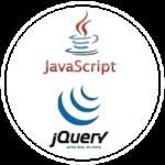 Java, jQuery и JavaScript