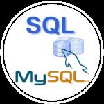 SQL и MySQL