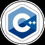 Языки C, C# и C++
