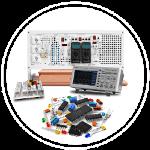 Электрика и радиотехника
