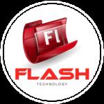Flash технологии