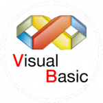 Языки Basic и Visual Basic