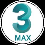 Уроки 3D Max
