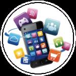Разработка игр и мобильных приложений