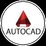 Уроки AutoCAD