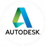 Уроки Autodesk