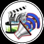 Авторы видеокурсов по теме