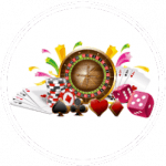 Азартное хобби
