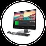Компьютер и программы