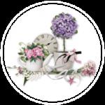 Декор и флористика