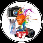 Изображение и видео