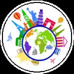 Иностранные языки для детей
