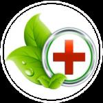 Медицина, лечение
