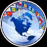 Другие иностранные языки
