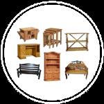 Создание мебели