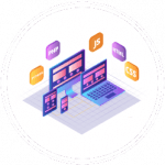 Веб – разработка