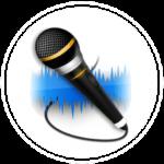 Звукозапись и обработка